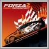 Alle Infos zu Forza Motorsport 2 Limited Collector's Edition (360)