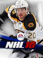 Alle Infos zu NHL 16 (360,PlayStation3,PlayStation4,XboxOne)