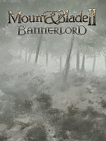 GC Mount & Blade 2: Bannerlord