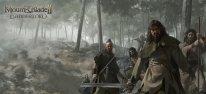 Mount & Blade 2: Bannerlord: Wird im März 2020 als Early-Access-Titel veröffentlicht