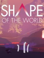 Alle Infos zu Shape of the World (PC,PlayStation4,PlayStation5,Switch,XboxOne)