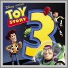 Alle Infos zu Toy Story 3 (360,NDS,PC,PlayStation2,PlayStation3,PSP,Wii)