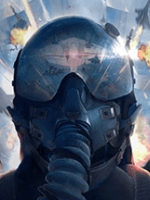 Alle Infos zu Project Wingman (OculusRift,PC,VirtualReality)