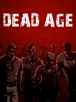 Alle Infos zu Dead Age (Android,iPad,iPhone,Linux,Mac,PC)