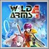 Alle Infos zu Wild Arms 4 (PlayStation2)