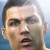 Guides zu Pro Evolution Soccer 2014