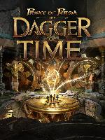 Alle Infos zu Prince of Persia: The Dagger of The Time (VirtualReality)