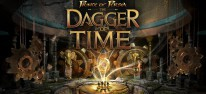 Prince of Persia: The Dagger of The Time: Dritter VR-Escape-Room angekündigt