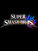Alle Infos zu Super Smash Bros. (Wii_U)
