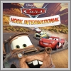 Alle Infos zu Cars: Hook International (360,GBA,NDS,PC,PlayStation2,PlayStation3,Wii)