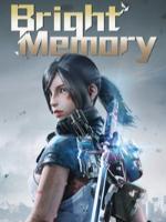Alle Infos zu Bright Memory (OculusRift,PC,VirtualReality,XboxSeriesX)