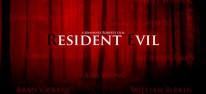 Resident Evil - Welcome To Raccoon City (Kinofilm): Dreharbeiten sind abgeschlossen