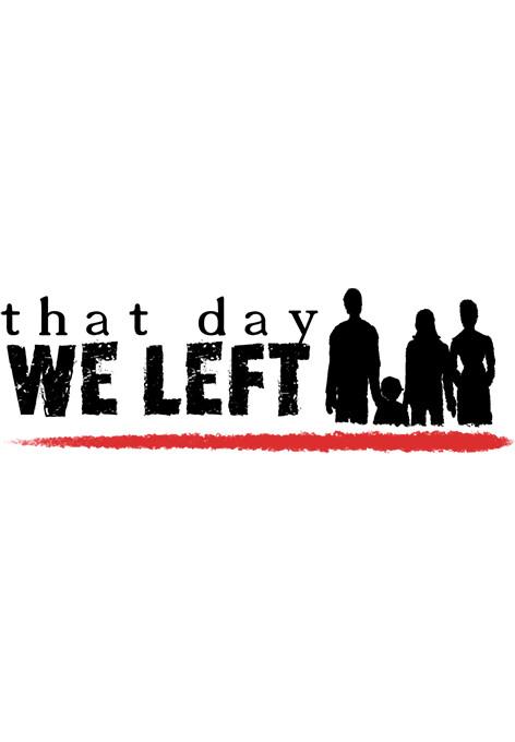 Alle Infos zu That Day We Left (Mac,PC)