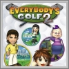 Alle Infos zu Everybody's Golf 2 (PSP)