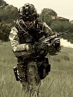 Alle Infos zu Arma 3 (PC)