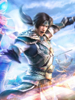 Alle Infos zu Dynasty Warriors: Godseekers (PlayStation4,PS_Vita)