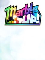 Alle Infos zu Marble It Up! (PC)