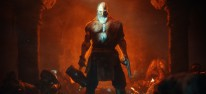 Redeemer: Enhanced Edition erscheint am 25. Juni für PC, PS4, Switch und Xbox One
