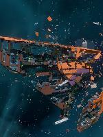 Alle Infos zu Starbase (PC)