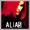 Alle Infos zu Alias (PC,PlayStation2,XBox)