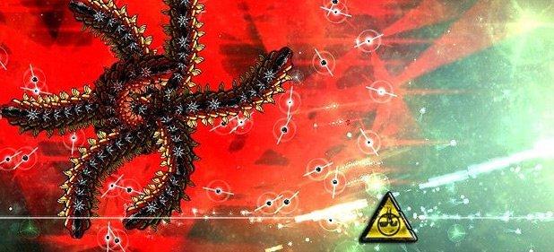 Beat Hazard Ultra (Arcade-Action) von Headup Games