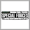 Alle Infos zu SOCOM: Special Forces (PlayStation3)