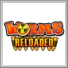 Alle Infos zu Worms Reloaded (PC)