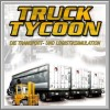 Alle Infos zu Truck Tycoon (PC)