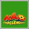 Alle Infos zu Kao Challengers (PSP)