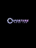 Alle Infos zu Aperture Hand Lab (HTCVive,VirtualReality)