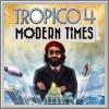 Alle Infos zu Tropico 4: Modern Times (360,PC)