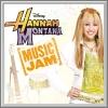 Alle Infos zu Hannah Montana: Music Jam (NDS)