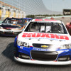 Alle Infos zu NASCAR The Game 2013 (PC)