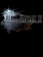 Guides zu Final Fantasy 15