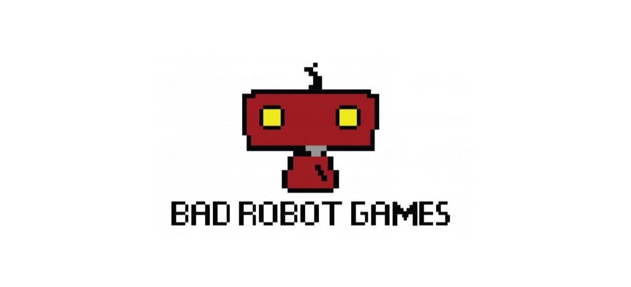 Bad Robot Games (Unternehmen) von Bad Robot Games