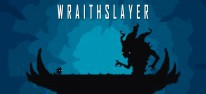 Wraithslayer: Spiel mit einem einzigen intensiven Bosskampf auf Steam veröffentlicht