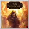 Komplettlösungen zu Sengoku