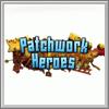 Alle Infos zu Patchwork Heroes (PSP)