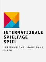 Alle Infos zu Internationale Spieltage SPIEL (Spielkultur)