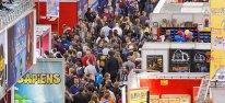 Internationale Spieltage SPIEL: Messe für Gesellschaftsspiele abgesagt; digitale Ersatzveranstaltung geplant