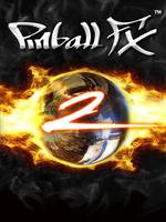 Alle Infos zu Pinball FX 2 (360)