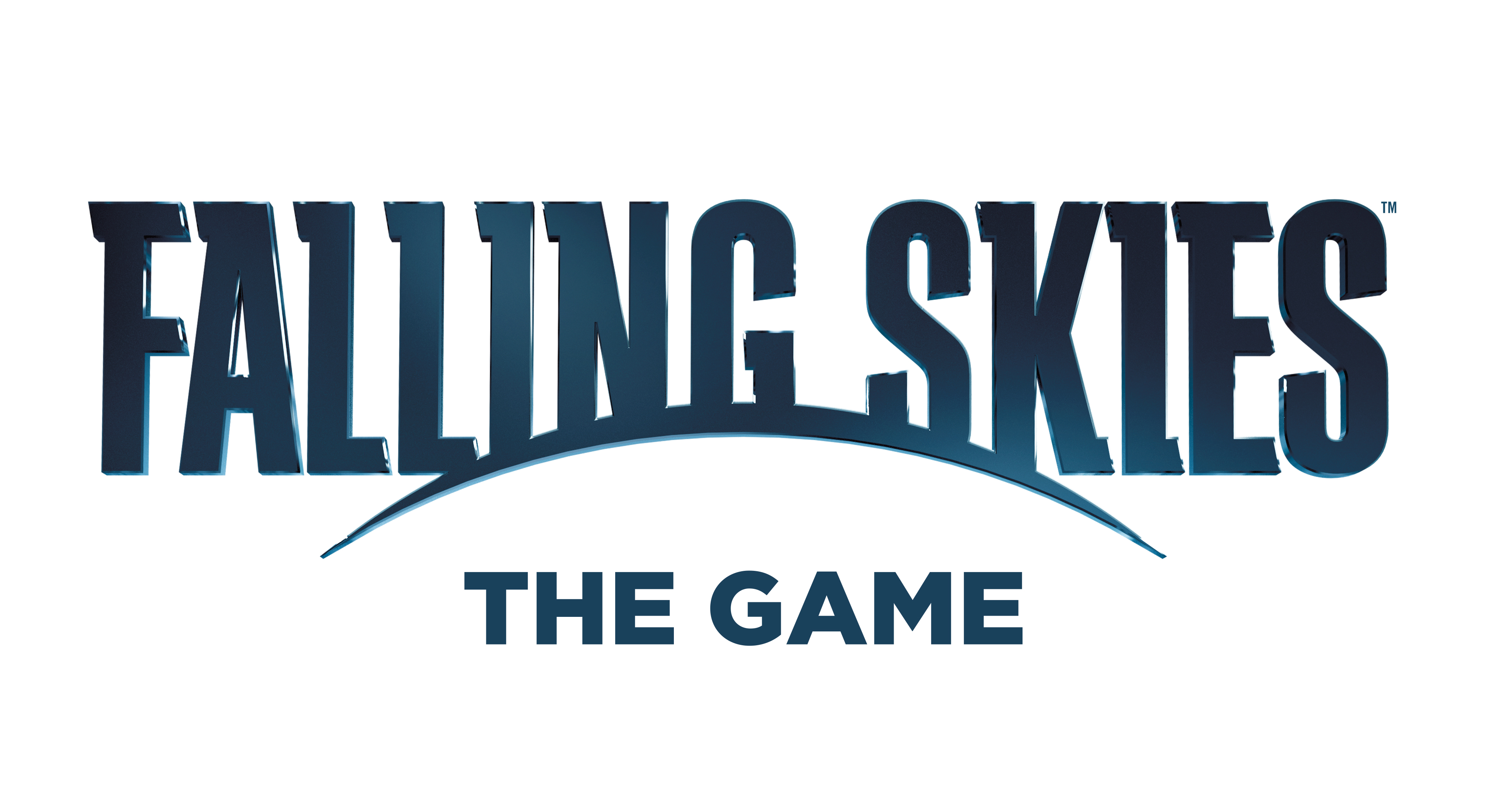Alle Infos zu Falling Skies: The Game (360,PC,PlayStation3,Wii_U)