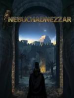 Alle Infos zu Nebuchadnezzar (PC)