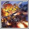 Alle Infos zu Jak X (PlayStation2)