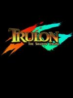 Alle Infos zu Trulon: The Shadow Engine (PC)