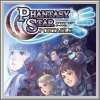 Alle Infos zu Phantasy Star Portable (PSP)