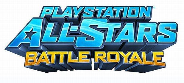 PlayStation All-Stars: Battle Royale (Prügeln & Kämpfen) von Sony