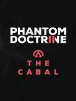 Alle Infos zu Phantom Doctrine 2: The Cabal (PC)