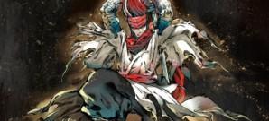 Samurai, Yokai und reichlich Action von PlatinumGames