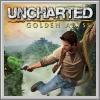 Komplettlösungen zu Uncharted: Golden Abyss